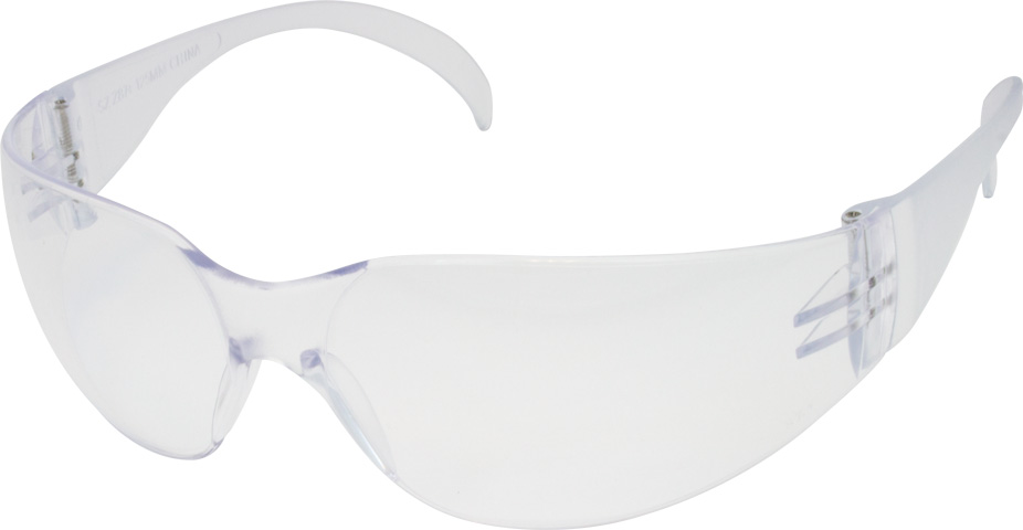 laptop eye protection glasses